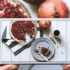 Fresh Ideas for Instagram That You Can Use to Market Your Business