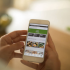 6 Tips for Creating a Winning Mobile App Payment  Screen