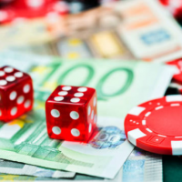 5 Safety Tips for Gambling Online