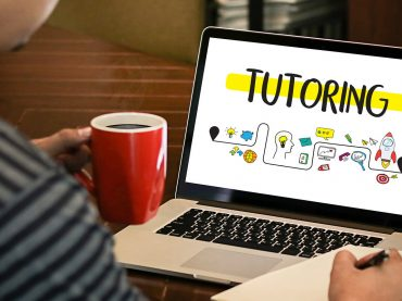 Starting Your Own Online Tutoring Business In Malaysia