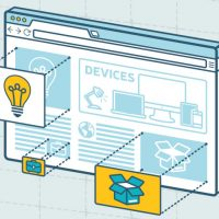 Advantages of Using Website for Your Business