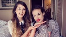 7 Second Challenge With Miranda Sings