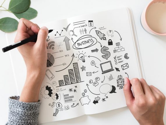Grow your website with these Pro marketing tips