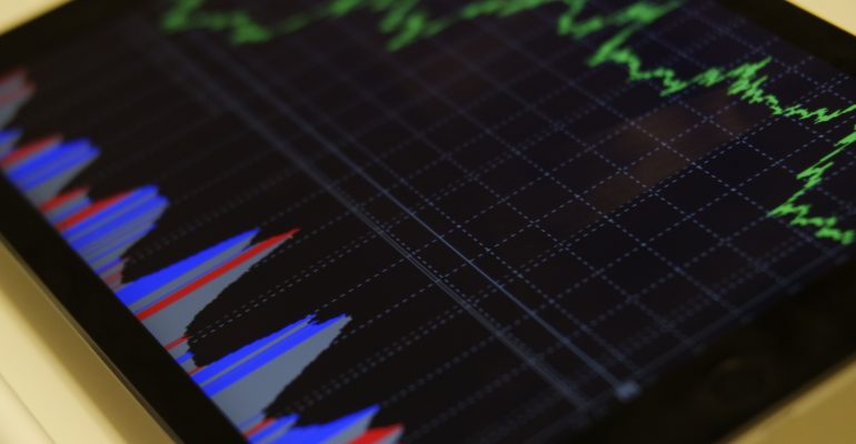 9 Things to Consider to Be Successful in Forex Trading