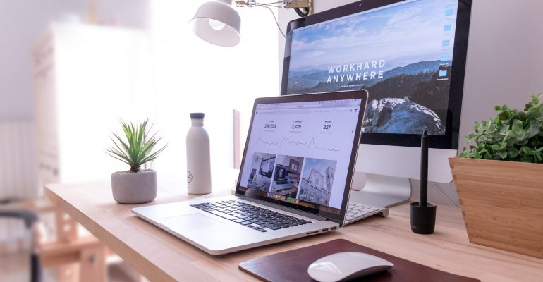 8 Website Shortcuts for Busy People