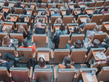 Event Planning 101: The Benefits of Being in an Event Management Course