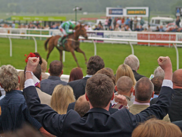 Betting Strategies in Horse Racing