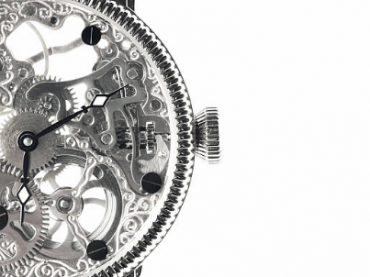 Mechanical Watch Care Tips