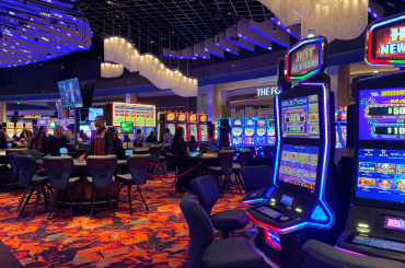 Why You Should Control Your Gambling Habit